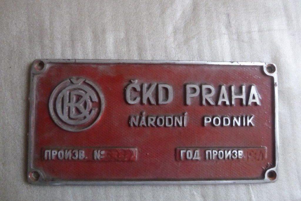 P1010689