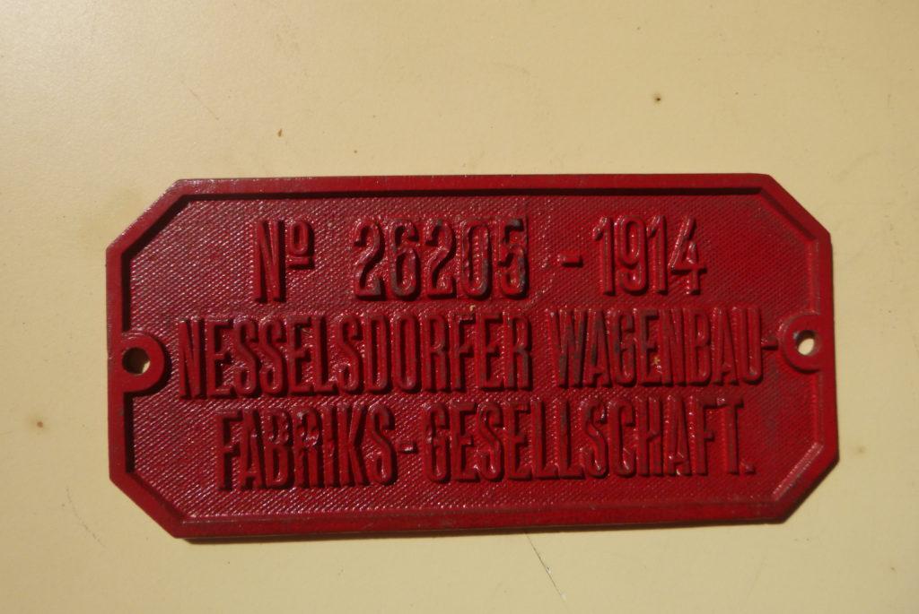 P1020077