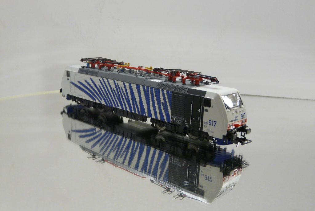 P1190258