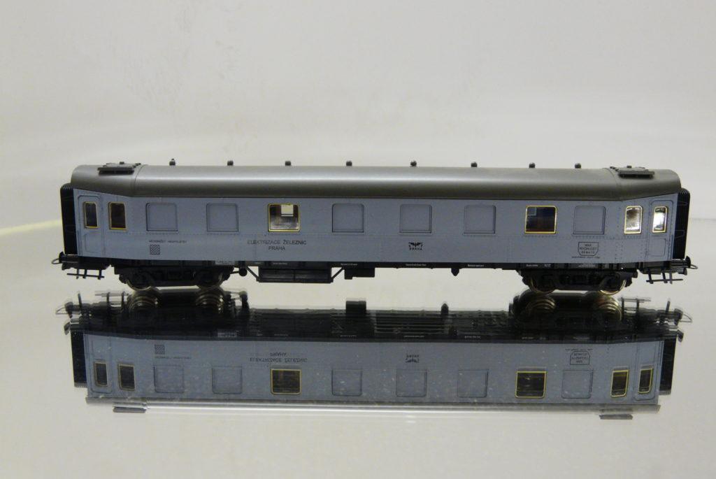 P1190261