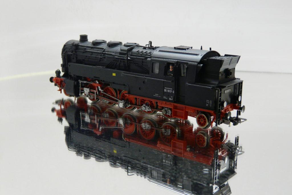 P1190268