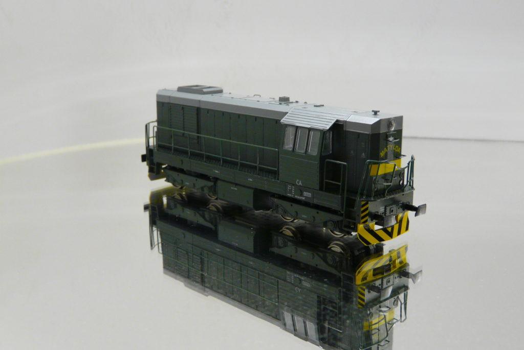P1190272