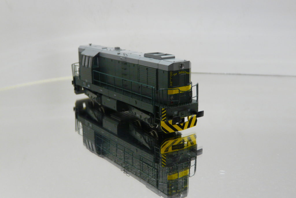 P1190273