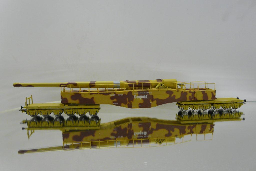 P1190275