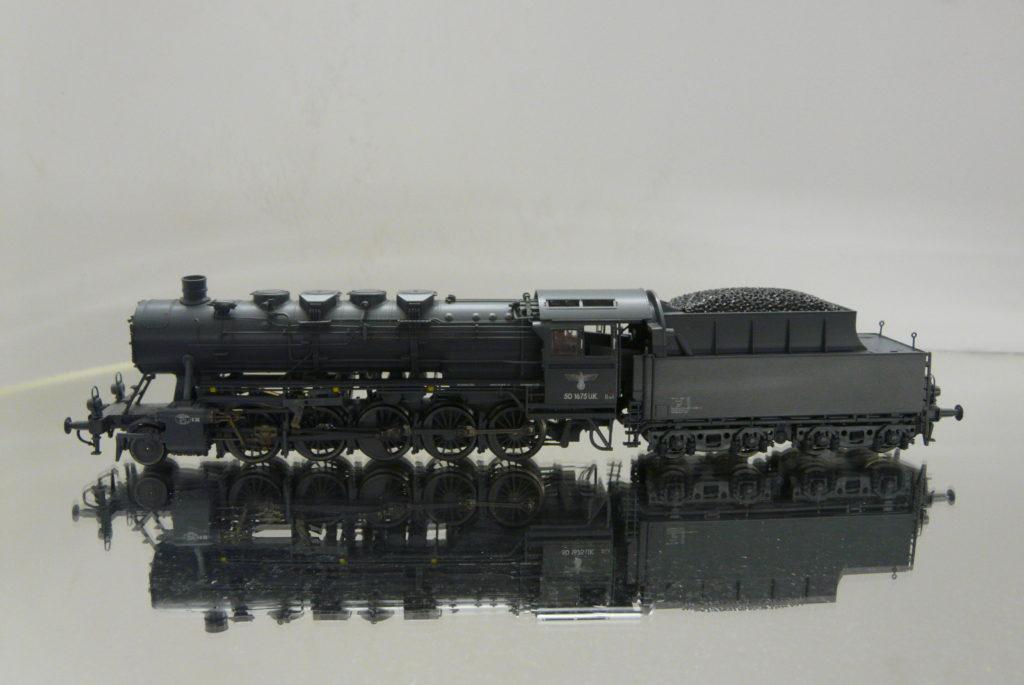 P1190276
