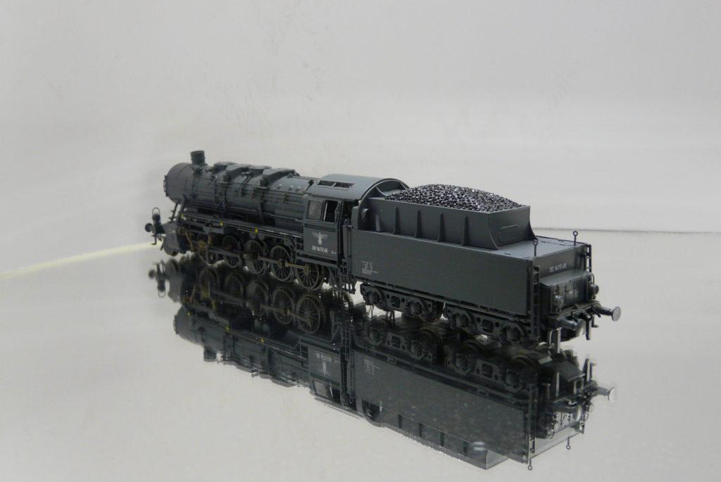 P1190277