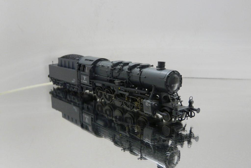 P1190278