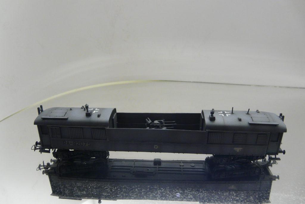 P1190279
