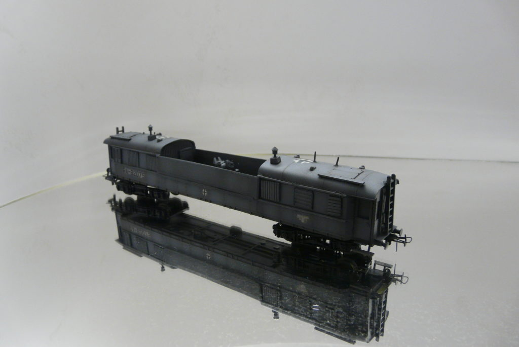 P1190280