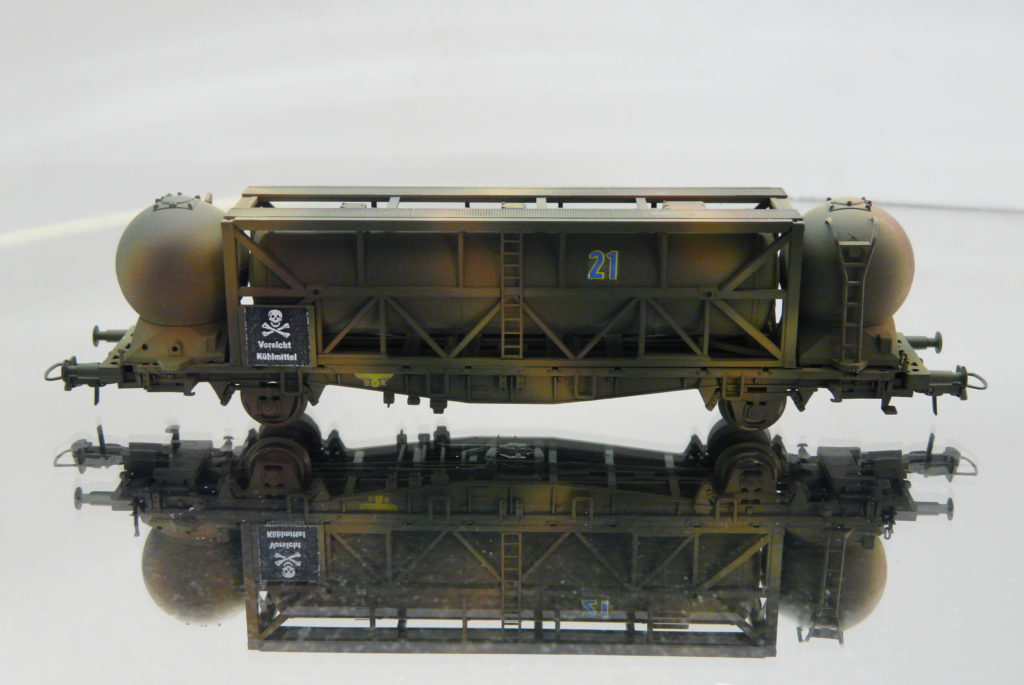 P1190283