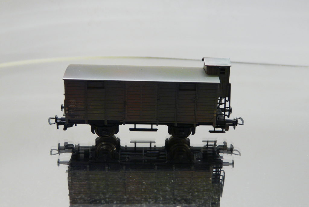 P1190284