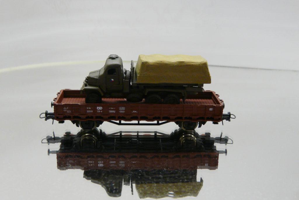 P1190286