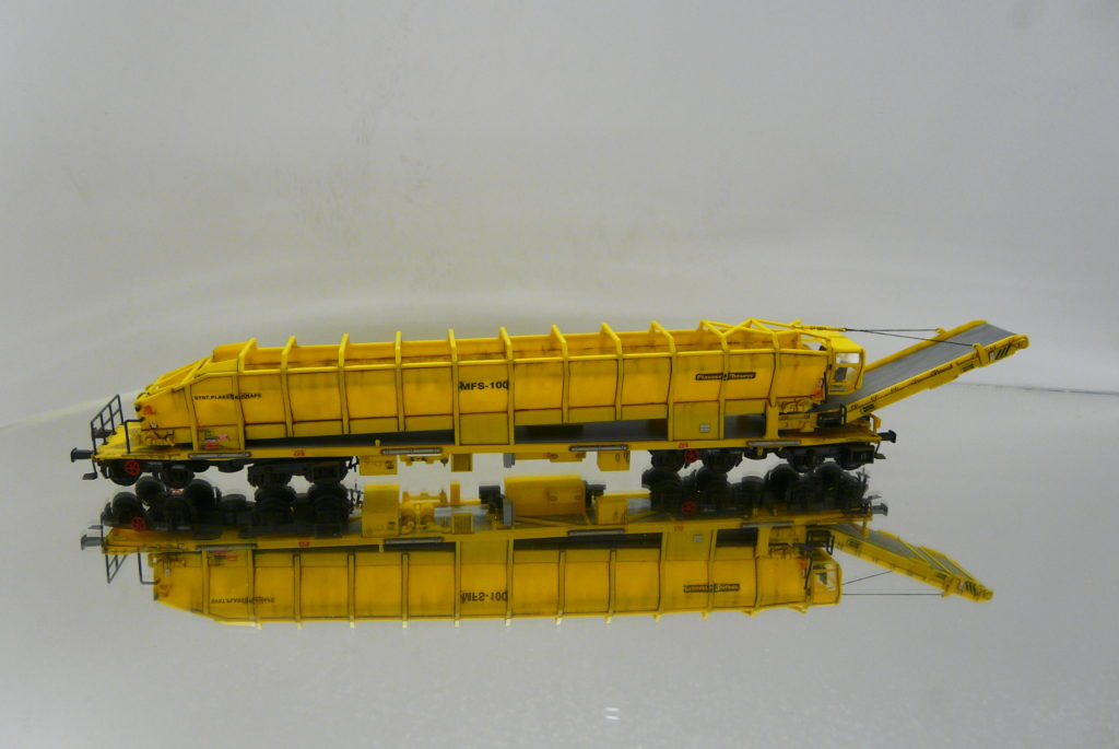 P1190288