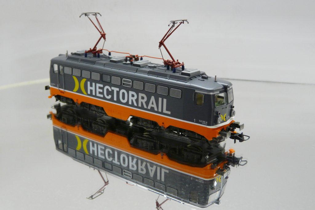P1190289