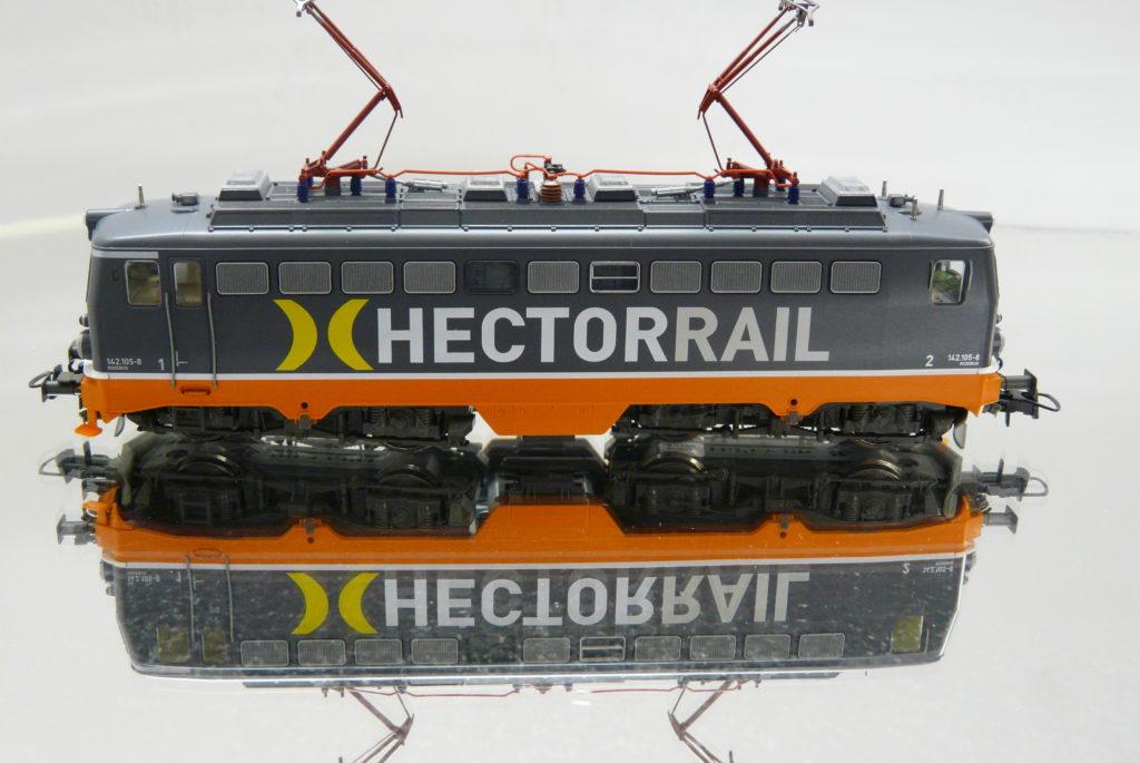 P1190291