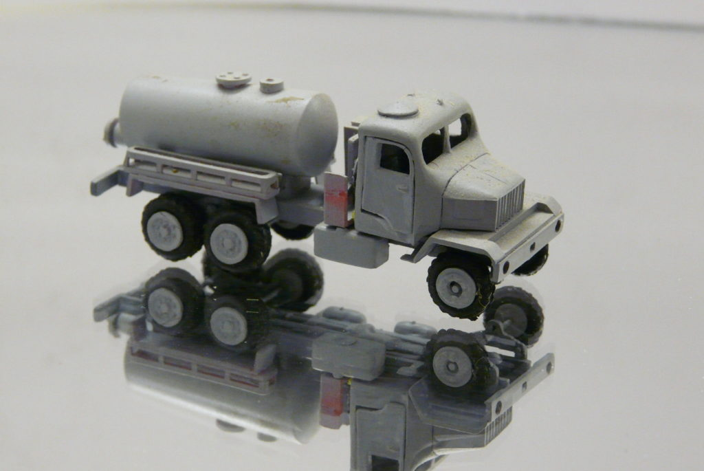 P1190292
