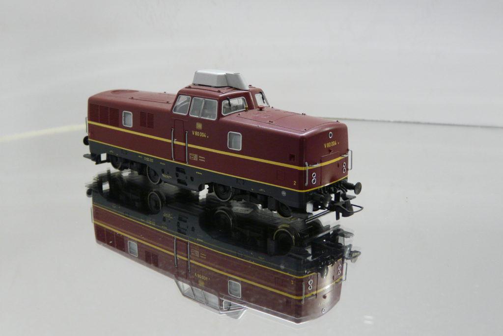 P1190295