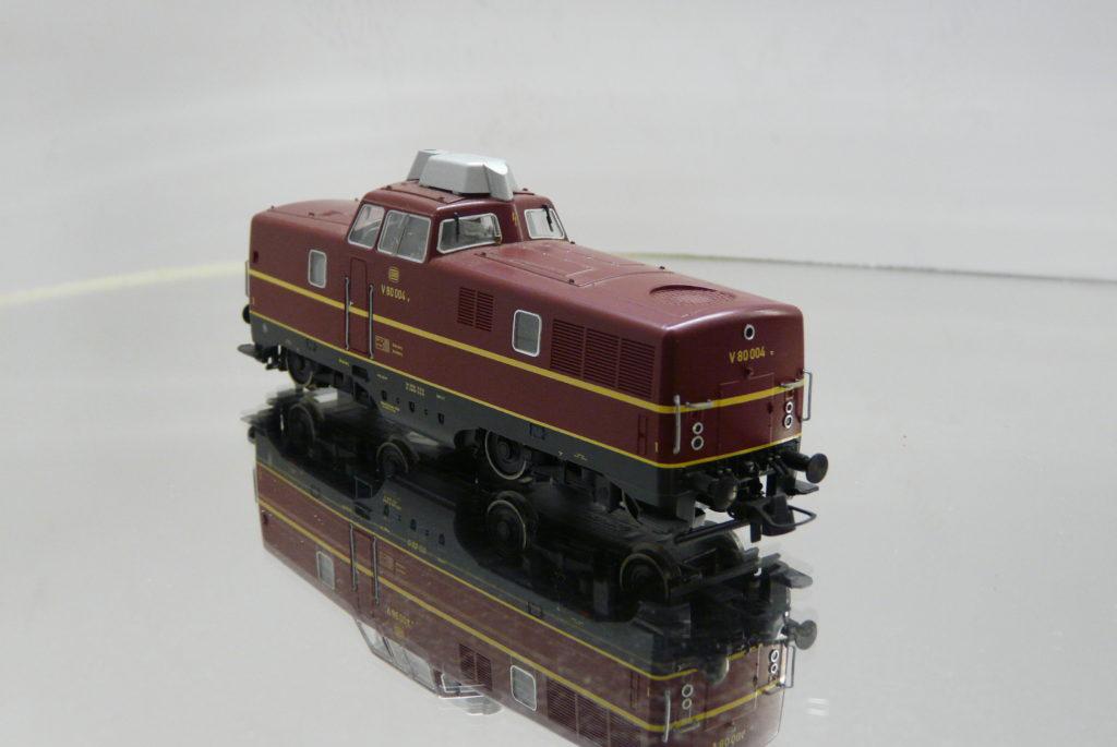 P1190296
