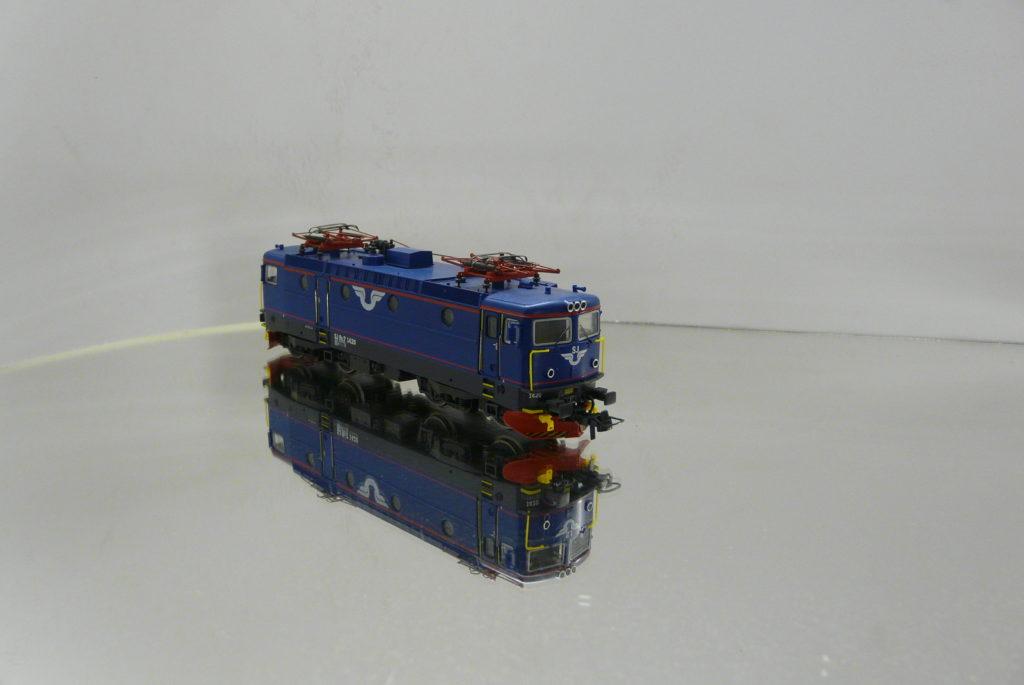 P1190301