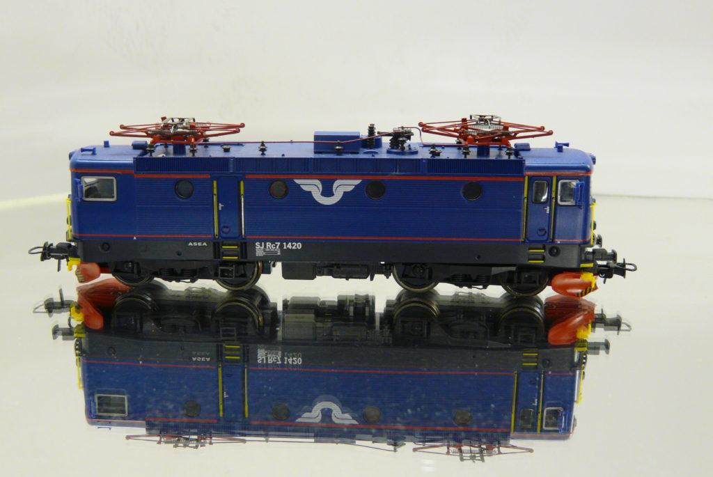 P1190303