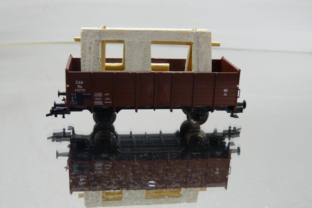 P1190312