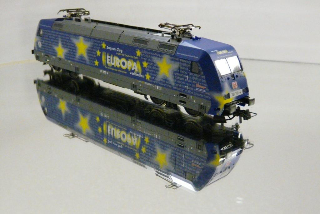 P1190314
