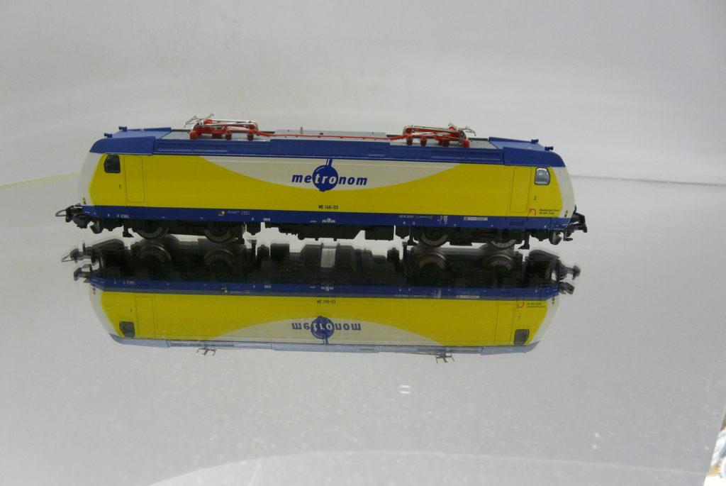 P1190317