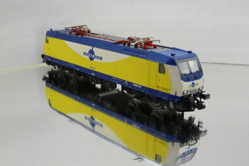 P1190318