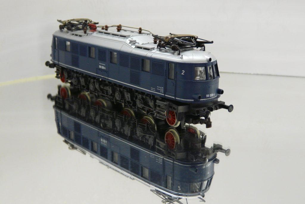P1190321