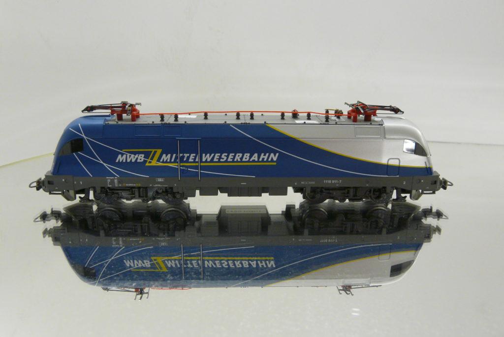 P1190323