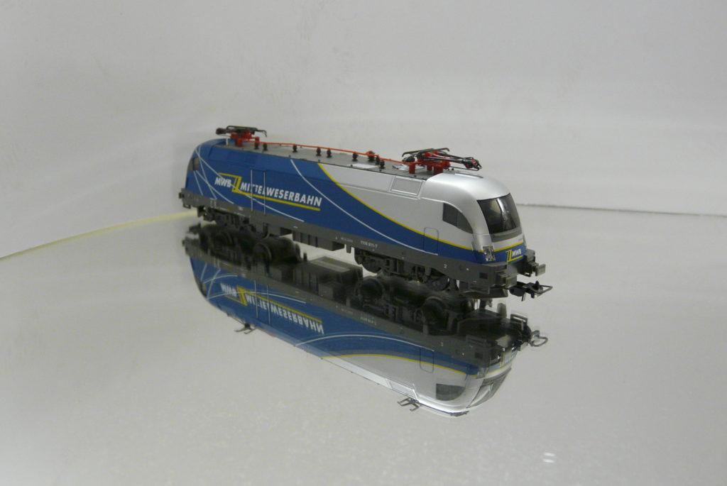 P1190324