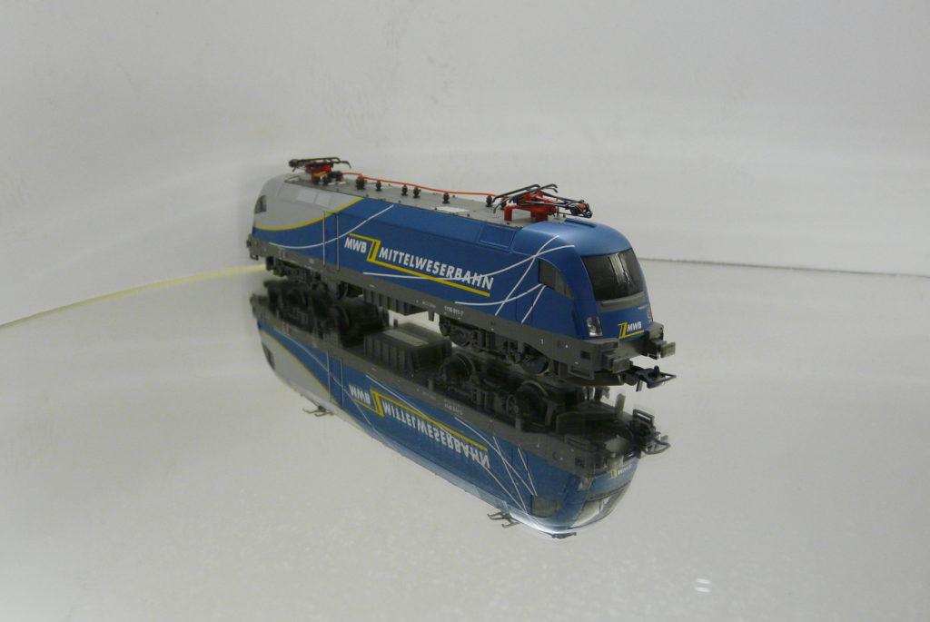 P1190325