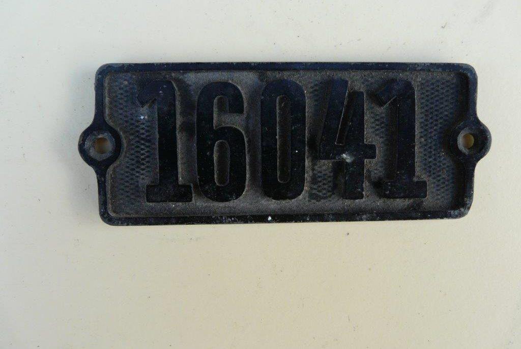 P1190379