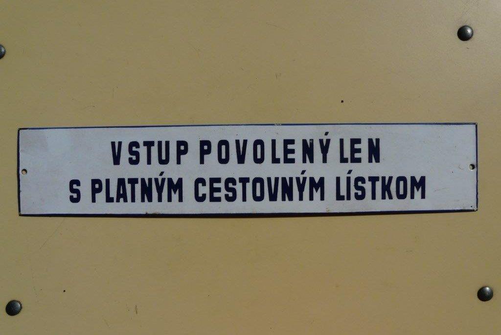 P1190410