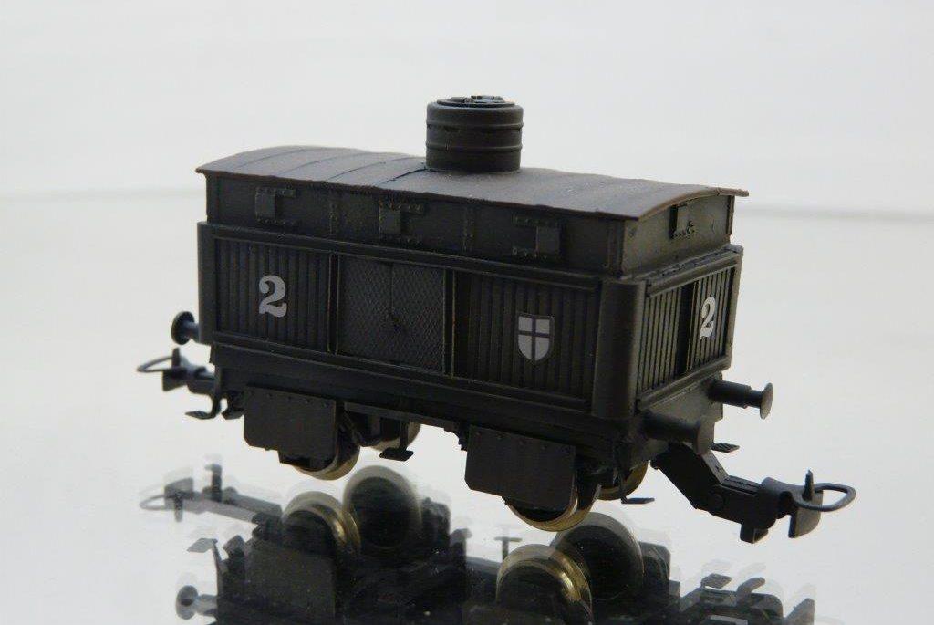 P1190761