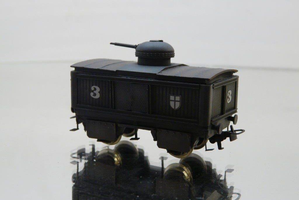 P1190763