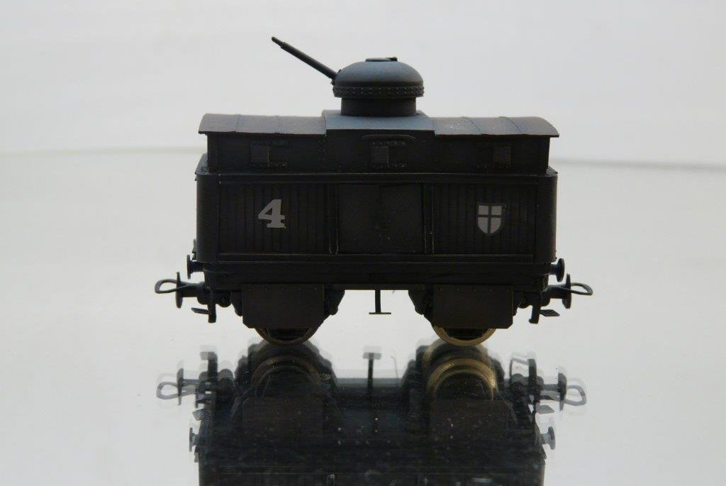 P1190764