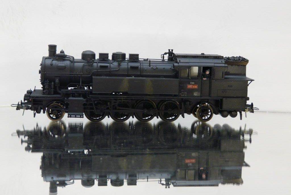 P1190770