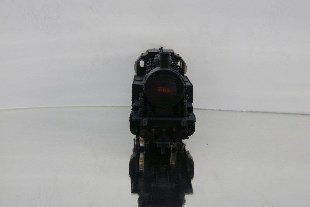 P1190771