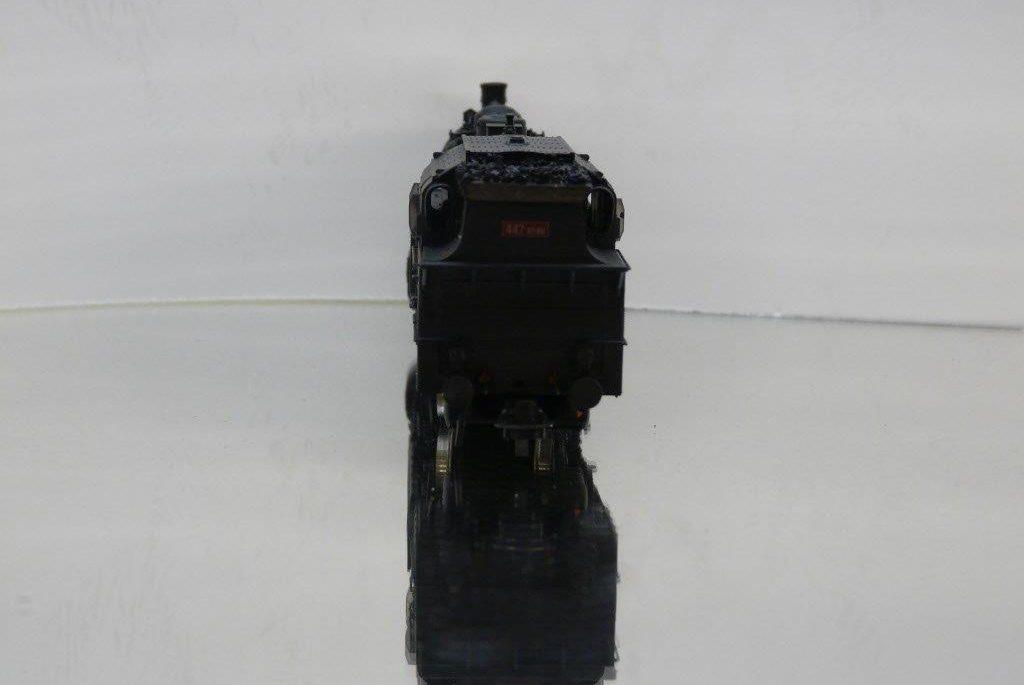 P1190772