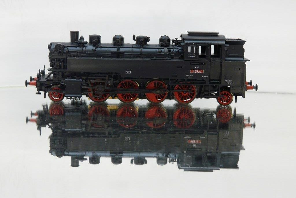 P1190773