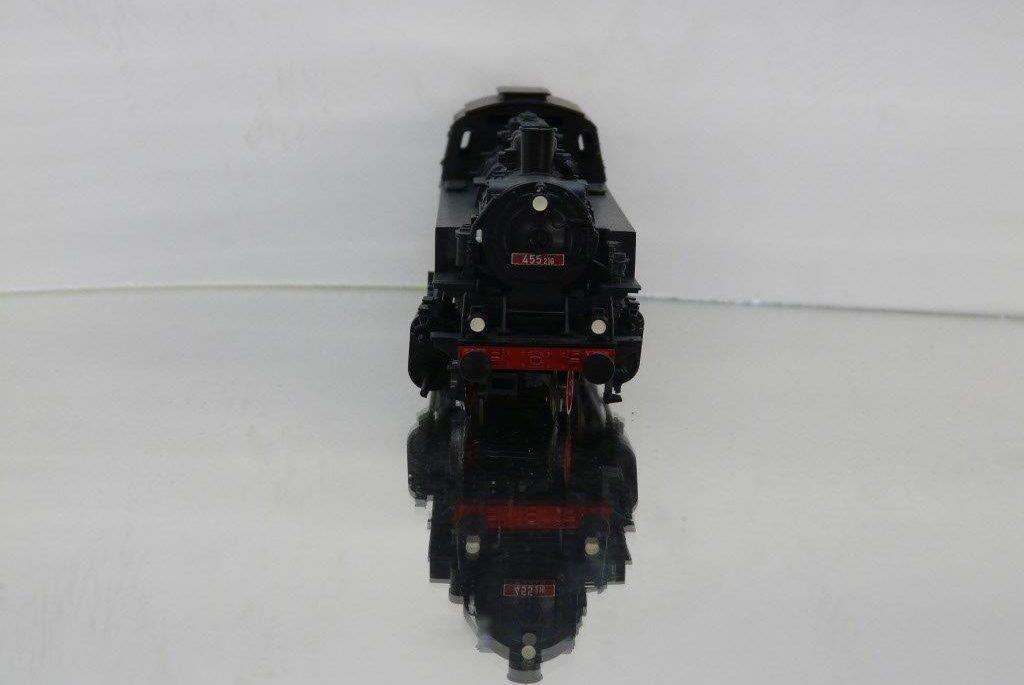 P1190774