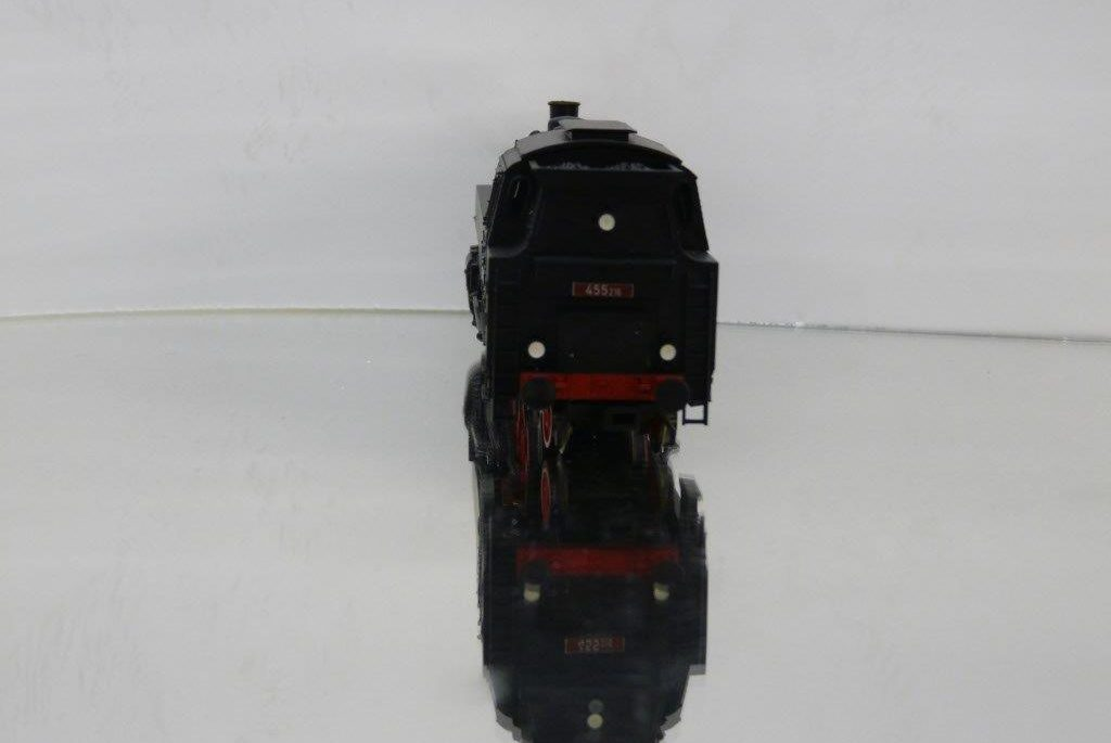 P1190775