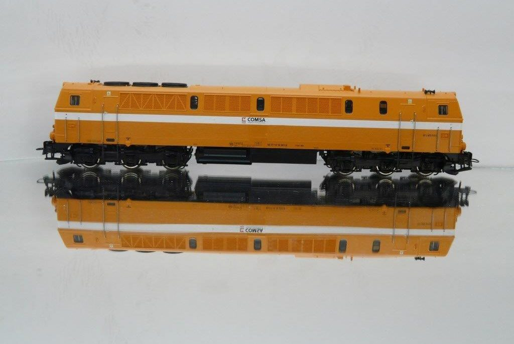 P1190776