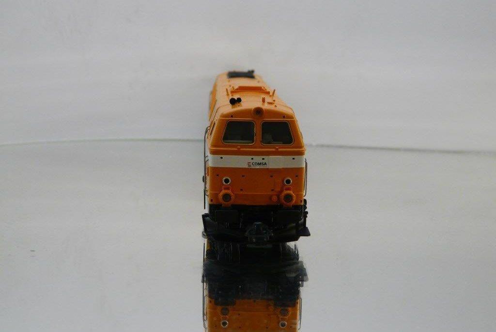 P1190777