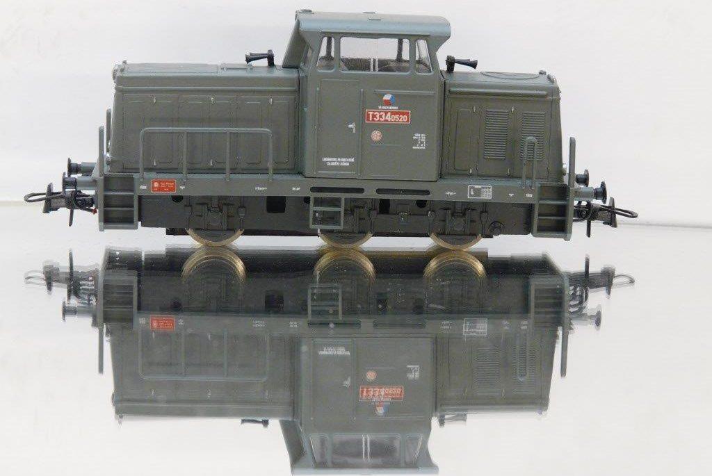 P1190779