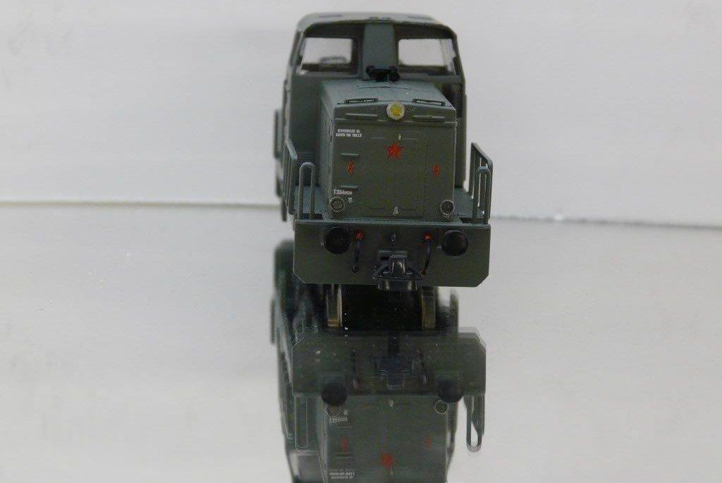 P1190781