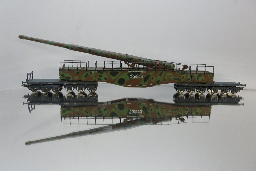 P1190795