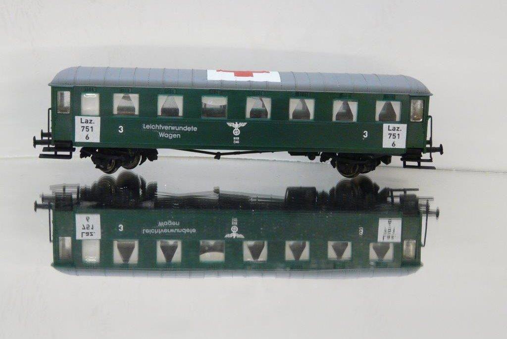 P1190800