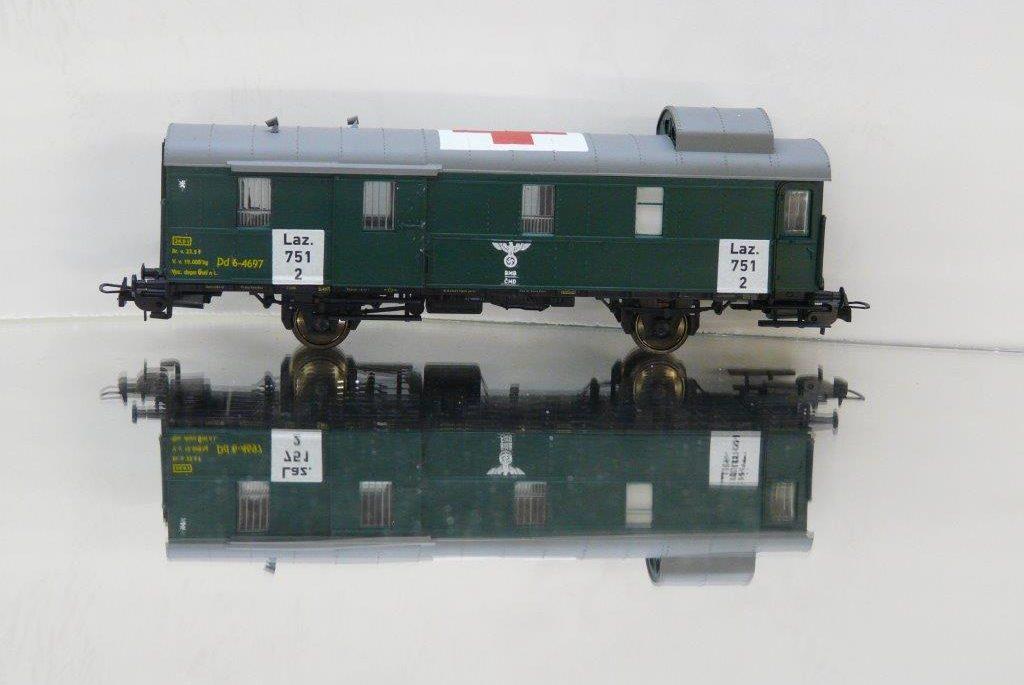 P1190802